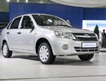 Компания АвтоВАЗ увеличила продажи автомобилей по итогам мая