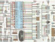 Электросхемы Гранты