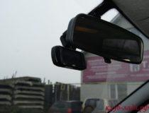 Установка навигатора, видеорегистратора или антирадара в Калину 2