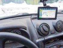 Какую навигационную программу выбрать: личный опыт