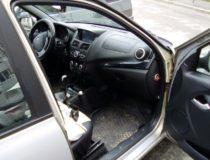 Установка уплотнителей на двери и багажник Калины 2 своими руками