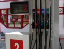 Можно ли в Калину лить 92-й бензин в бак?