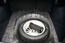 Если появилась вода в багажнике Приоры, Калины или Гранты