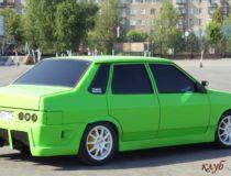 мой ВАЗ 21099-salat1k)